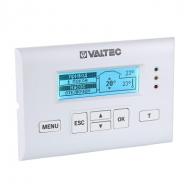 Универсальный контроллер для смесительных узлов VALTEC VT.K300.0.0