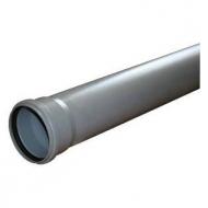 Труба для внут. канализации из ПП 32*1,8*150 мм 113215