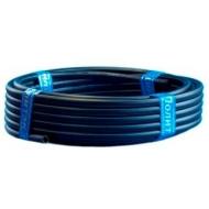 Труба ПНД РЕ 100 PN16 SDR 11 (1,6 МПа) 20х2,0 РЕ1W030020