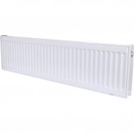 ROMMER 11/300/1200 радиатор стальной панельный нижнее правое подключение Ventil RRS-2020-113120