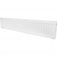 ROMMER 11/300/1600 радиатор стальной панельный нижнее правое подключение Ventil RRS-2020-113160