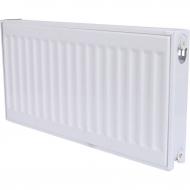 ROMMER 11/300/600 радиатор стальной панельный нижнее правое подключение Ventil RRS-2020-113060