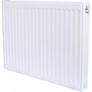 ROMMER 11/500/400 радиатор стальной панельный нижнее правое подключение Ventil RRS-2020-115040