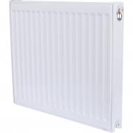 ROMMER 11/500/600 радиатор стальной панельный нижнее правое подключение Ventil RRS-2020-115060