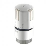 Термоголовка VT.1000 диап. регул-ки 6,5 - 27,5°C твердотельная