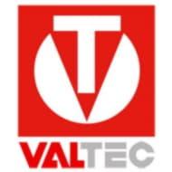 Лицензия на програмный комплекс (VALTEC.CH) VT.CH.0.0