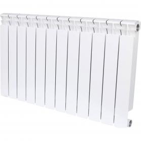 RIFAR Alp 500 (новый) радиатор биметаллический 12 секций 85767