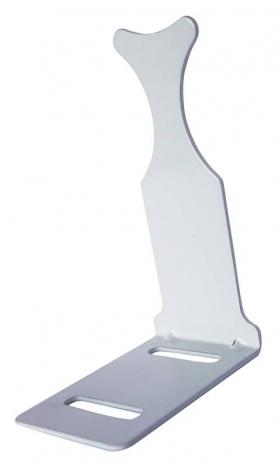 ROMMER 105х75 кронштейн угловой F822