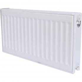 ROMMER 11/300/800 радиатор стальной панельный нижнее правое подключение Ventil RRS-2020-113080