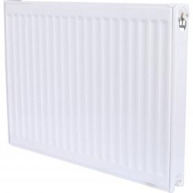 ROMMER 11/500/500 радиатор стальной панельный нижнее правое подключение Ventil RRS-2020-115050