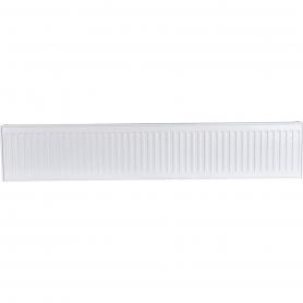 ROMMER 22/300/1600 радиатор стальной панельный боковое подключение Compact RRS-2010-223160