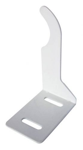 ROMMER 95х70 кронштейн угловой универсальный F812