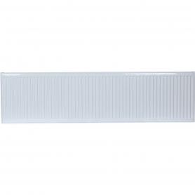 ROMMER ROMMER 22/500/1900 радиатор стальной панельный боковое подключение Compact RRS-2010-225190
