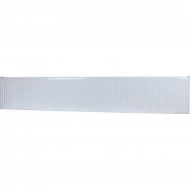 ROMMER ROMMER 22/500/2800 радиатор стальной панельный боковое подключение Compact