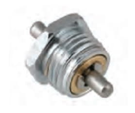 Ремонтный комплект для термостатических клапанов VT.045, VT.046, VT.047, VT.048 VT.AVT.0.0