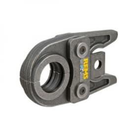 Насадка для пресс-инструмента электр. REMS 32 (стандарт TH) для фитингов VALTEC, Comisa