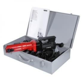 Пресс-инструмент электрический VALTEC