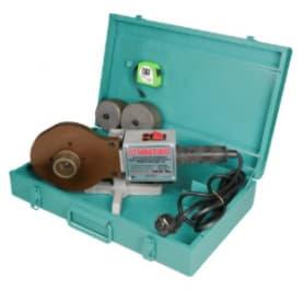 Сварочное оборудования для труб VALTEC, макси, 40-125 мм (2000вт)