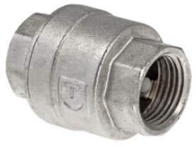 Клапан обратный 1/2 VALTEC