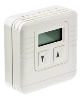 Терморегулятор для теплого пола Valtec