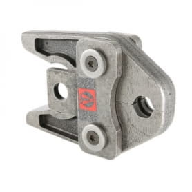 Насадка 35 V, для пресс-инструмента электр. (стандарт V)