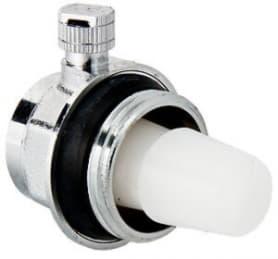 Воздухоотводчик автоматический для радиатора прав 1 VT.501.D.06