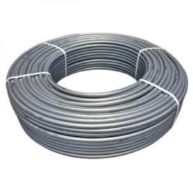 Труба из полиэтилена повышенной термостойкости 16 (2,0) мм, 200 м целиком