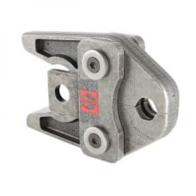 Насадка 28 V, для пресс-инструмента электр. (стандарт V) VT.570145.V.28