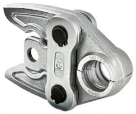Насадка 32 VALTEC для пресс-инструмента электр. стандарт TH