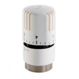Клапаны термостатические для радиаторов