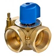 Трехходовой смесительный клапан 1 Valtec