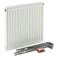 Радиатор NOVELLO  - тип 11, 500х400