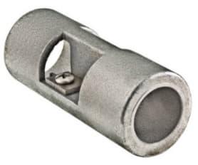 Торцеватель для армированной трубы 20+25