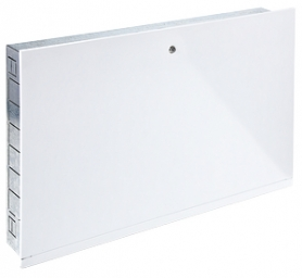 Шкаф коллекторный VALTEC